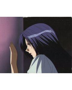 Ayashi-294 Ayashi No Ceres anime cel