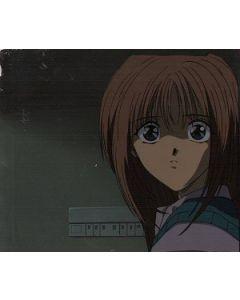 Ayashi-310 Ayashi No Ceres anime cel