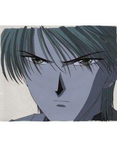 Ayashi-314 Ayashi No Ceres anime cel