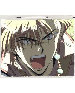 FY488 - Fushigi Yugi anime cel -