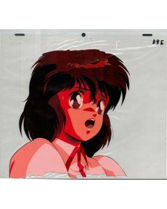 Iczer3-27 - Iczer3 anime cel
