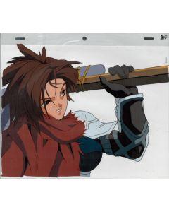 Iria-47 - Iria anime cel