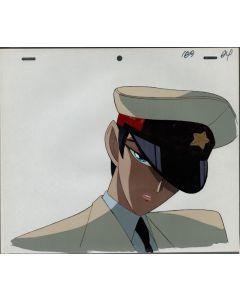KishinCorps-01