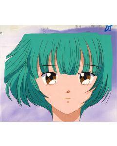 MB-139 Arimi (Marmalade Boy anime cel)