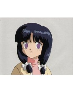 NukuNukuOVA-38  anime cel