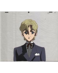 Petshop of Horrors18 anime cel