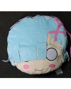 Re:ZERO REM large Cushion/Pillow (Open Eyes)