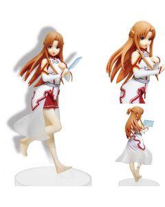 SAO Loading Asuna - SAO ASUNA Loading Sega figure