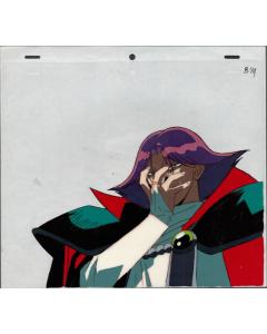 Slayers-448 - Slayers anime cel