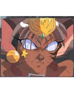 Suchi Pai-025 - Suchi Pai anime cel