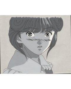 VGAi-088 - Ai-chan