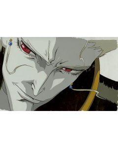VHDB057 - Meier Link - Vampire Hunter D Bloodlust anime cel