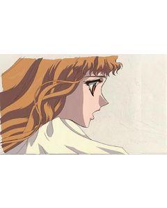 X Movie-042 - X/1999 Movie anime cel