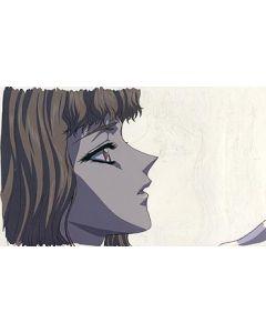X Movie-054 - X/1999 Movie anime cel