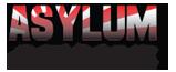 Asylum Anime